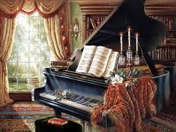 """Книга """"<b>ЗВУЧАЛА</b> МУЗЫКА ОДНА ( сборник избранной лирики ..."""