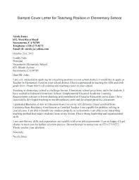 Formal Cover Letter Cover Letter For Job Doc Job Application Cover Letter Cover Letter