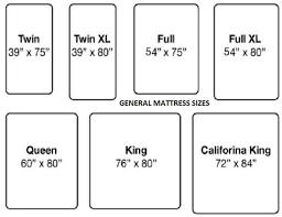 full xl mattress size. Full Xl Mattress Size