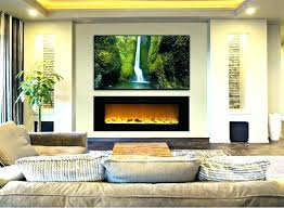 small living room corner fireplace decorating ideas chimney decor with electric and marvelous r