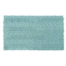 bathroom rug sizes stylish small bath ideas modern round bathroom rug sizes