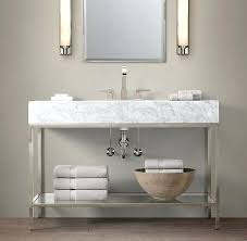 vanity with metal legs console sink legs only home decoration club for bathroom vanity bathroom vanity vanity with metal legs bathroom