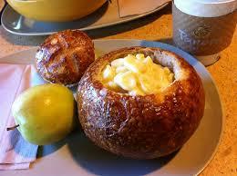 panera bread bowl to go. Contemporary Bread Photo Of Panera Bread  Davis CA United States Mac And Cheese In To Bowl Go