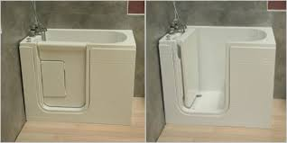 affinity walk in bath baths for elderly less abled disabled shower bath accesity bath tubs