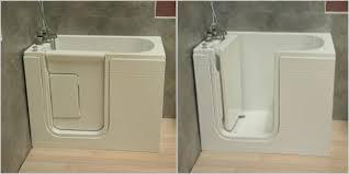 affinity walk in bath baths for elderly less abled disabled shower bath accesity bath tubs