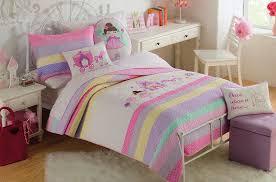 Bedroom: Cynthia Rowley Bedding Twin | Tahari Bedding | Cynthia ... & Cynthia Rowley Home Collection | Cynthia Rowley Comforter Set | Cynthia  Rowley Twin Quilt Adamdwight.com