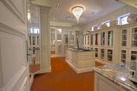 mansion master closet. Emejing Mansion Master Closet Contemporary - Liltigertoo.com .