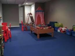 playroom floor tiles flooring interlocking foam rubber paragonit