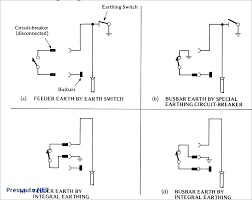 directv swm splitter wiring diagram simplified shapes directv swm wiring diagram pics