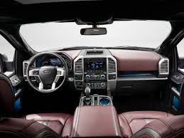 2018 ford xlt interior. fine ford 2018 ford f150 xlt supercrew in houston tx  russell u0026 smith for ford xlt interior