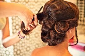 awol weddings hair make up