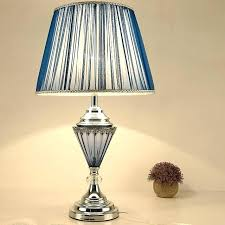 glass bedroom pendant lights exotic blue lamps lamp milk oil cool