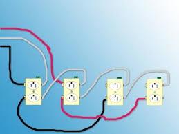 running wire to garage under lawn electrical diy chatroom home 240v Receptacle Wiring Diagram name image 3453849714 jpg views 1181 size 74 6 kb 240v plug wiring diagram