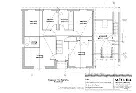 decoration house extension drawings examples planner lofty design ideas home plans of tips to decorate