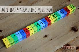 Check out our different sets of worksheets that help kids practice and learn phonics skills like beginning sounds, rhyming and more. Counting And Measuring With Lego Preschool Maths Game