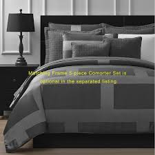 top 66 beautiful single bed duvet covers double duvet covers mens comforter sets white duvet cover queen white duvet cover king inventiveness