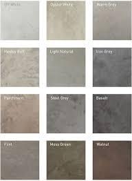 colored concrete floors. + Ideas About Concrete Kitchen Floor On Colored Floors T