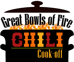 1st annual chili cook off. Brilliant Off And 1st Annual Chili Cook Off 0