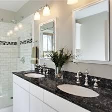 Paint A Bathroom Countertop Gallery Bathroom