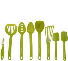 American Made Kitchen Utensils Kitchen Tools Kitchen Food Qvccom