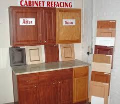 stain cabinets darker medium size of kitchen kitchen cabinet refinishing staining kitchen cabinets light oak kitchen