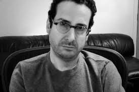 Will Not Attend's Adam Resnick Writes the Year's Funniest Memoir - Rolling  Stone