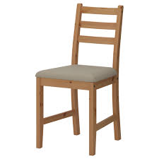 dining chair covers ikea. Dining Chairs Chair Underframes \u0026 Covers IKEA HD Version Ikea