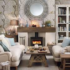 cozy living room ideas. Cosy Living Room Decorating Ideas Woodland Theme Ideal On Architecture Simple Fireplace Mantles Cozy