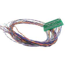 wire harness shield wiring diagram user wire harness shield wiring diagram expert wire harness heat shield wire harness shield
