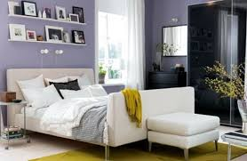Design Your Bedroom Online Ikea