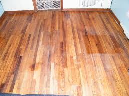 Sanding New Hardwood Floors Old Hardwood Floor Refinishing Vacuum Paint Dining Room Light