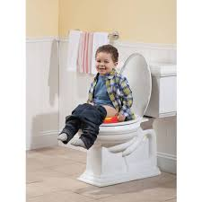 the first years disney baby mickey mouse 3 in 1 racer potty system com