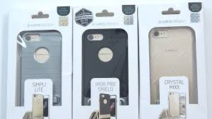 Vrs Design Iphone 7 Iphone 7 Cases From Vrs Design