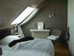 Kinderzimmer Mit Dachschräge Schön Kinderzimmer Dachschräge Ideen