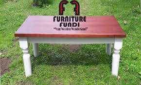 kinds of wood for furniture. We Manufacture Many Different Kinds Of Items Over At Furniture Fundi! Wood For R