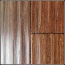 engineered bamboo durby teak horizontal handscraped 916u2033 x 5u2033 engineered bamboo flooring 380