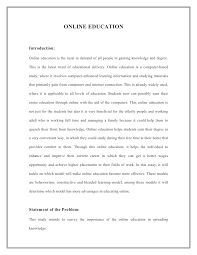 favorite painting essay hindi