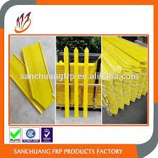 fiberglass road marker fiberglass road marker supplieranufacturers at alibaba com