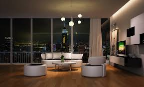 cool living rooms. Image Of: Luxury Cool Living Room Furniture Rooms I