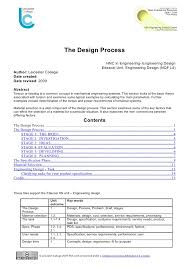 tips research paper business topics list
