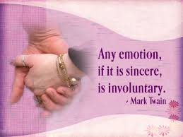 Emotion Quotes Images and Pictures