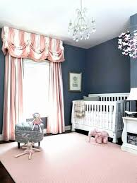 baby room chandelier canada awesome baby nursery chandelier for baby girl nursery chandeliers crystal