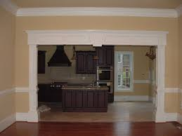 Column Molding Ideas Interior House Trim Molding Home Design Ideas