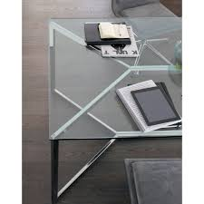 Gallotti & radice carlo magno table outlet desout.com