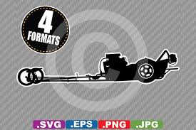 Right now we're preserving history as it unfolds, keeping track of who's saying what and when—all without charging for. Classic Dragster Race Car Silhouette Graphic By Idrawsilhouettes Creative Fabrica