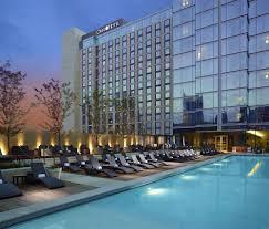 Nashville Hotels With 2 Bedroom Suites Book Omni Nashville Hotel Nashville From 299 Night Hotelscom