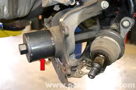 homemade wheel bearing puller. large image | extra-large homemade wheel bearing puller 8