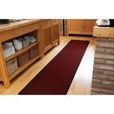 rug on carpet in hallway. Bed \u0026 Bath Oversized Area Rugs Black White Runner Rug Carpet Sizes 7 Ft On In Hallway A