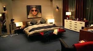 Unique Bachelors Bedroom Decorating Bachelor Ideas House Of