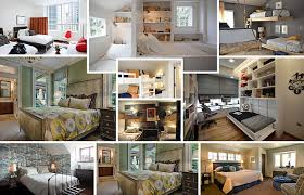 decorating ideas for guest bedroom.  Ideas View In Gallery Guest Room Design Ideas Inside Decorating For Bedroom R